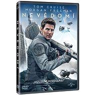 Nevědomí - DVD - Film na DVD