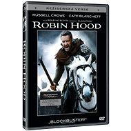 Robin Hood - DVD - Film na DVD