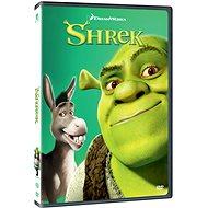 Shrek - DVD - DVD Movies