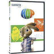Hop - DVD - Film na DVD