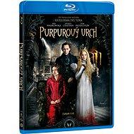 Purpurový vrch - Blu-ray - Film na Blu-ray