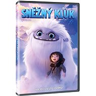 Snow Boy - DVD - DVD Movies