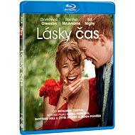 Lásky čas - Blu-ray - Film na Blu-ray