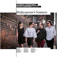 Duo Teres a spol: Shakespeare's Sonnets - CD - Hudební CD