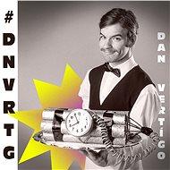 #DNVRTG - CD - Hudební CD