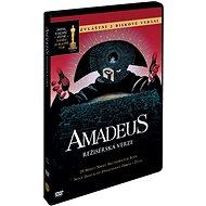 Film na DVD Amadeus (2DVD) - DVD