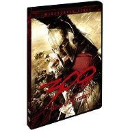 300: Battle of Thermopylae - DVD - DVD Movies