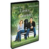 Láska na inzerát - DVD - Film na DVD