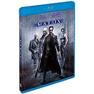 Film na Blu-ray Matrix - Blu-ray - Film na Blu-ray