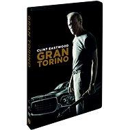 Gran Torino - DVD - DVD Movies