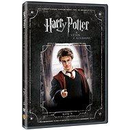 Harry Potter and the Prisoner of Azkaban - DVD - DVD Movies