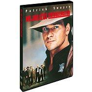 Nejbližší příbuzenstvo - DVD - Film na DVD