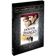 Doctor Zhivago (2DVD) - DVD - DVD Movies