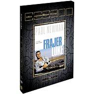 Frajer Luke - DVD - Film na DVD