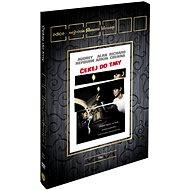 Čekej do tmy - DVD - Film na DVD