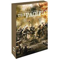 Film na DVD The Pacific (6DVD - VIVA balení) - DVD