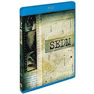 Film na Blu-ray Sedm - Blu-ray