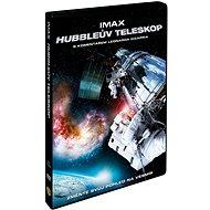 Hubble Telescope - DVD - DVD Movies