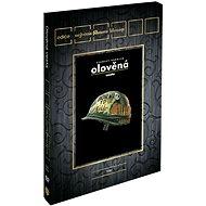 Olověná vesta - DVD - Film na DVD