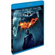 Temný rytíř - Blu-ray - Film na Blu-ray