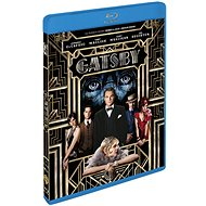 Large Gatsby 3D + 2D (2 discs) - Blu-ray - Blu-ray Movies