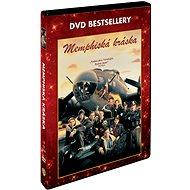 Memphis Beauty - DVD - DVD Movies
