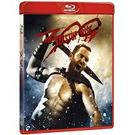 300: Rise of an Empire - Blu-ray - Blu-ray Movies
