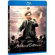 Michael Collins - Blu-ray - Blu-ray Movies