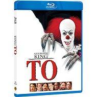 To - Blu-ray - Film na Blu-ray