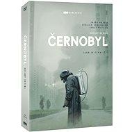 Chernobyl (2DVD) - DVD - DVD Movies