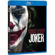 Film na Blu-ray Joker - Blu-ray