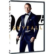 James Bond: Skyfall - DVD