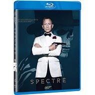 James Bond: Specter - Blu-ray - Blu-ray Movies