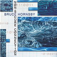Hornsby Bruce: Non-Secure Connection - LP - LP Record
