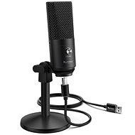 FIFINE K670B - Mikrofon
