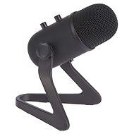 FIFINE K678 - Mikrofon