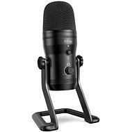 FIFINE K690 - Mikrofon