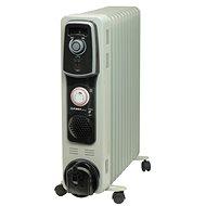FIRST AUSTRIA FA5587-3 - Electric Heater