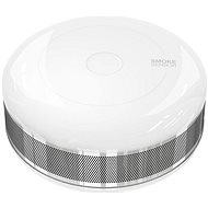 FIBARO Smoke Sensor - Detektor kouře