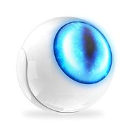 Fibaro Motion Sensor Apple HomeKit