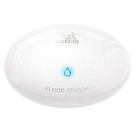 FIBARO Flood Sensor Apple HomeKit - Detektor vody