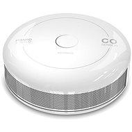 Fibaro CO Sensor - Detektor plynů