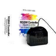 Fibaro pro řízení RGBW LED pásků - Modul