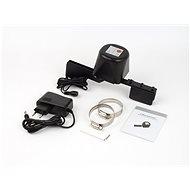 Fibaro Zavírač ventilů voda/plyn Z-Wave Plus - Modul