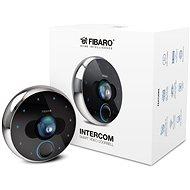 Fibaro Intercom - Videotelefon