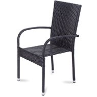 FIELDMANN FDZN 6002-PR - Garden Chair