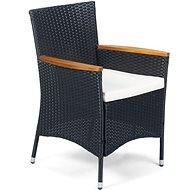 FIELDMANN FDZN 6010-PR - Garden Chair