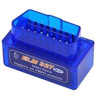 Bluetooth automotive diagnostic unit ELM327 for OBD2 - Diagnostics