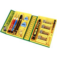 Mobilly Hobby-S1 - Tool Set