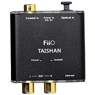 FiiO D03K TAISHAN - DAC Transmitter